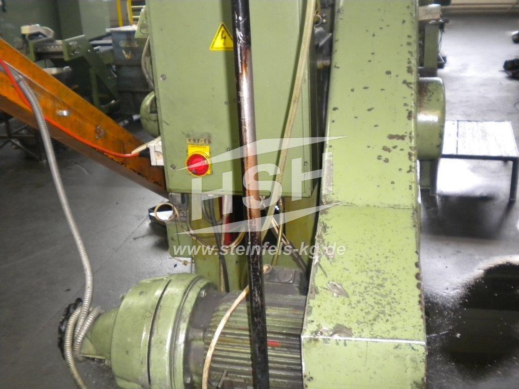 M02L/7536 — PELTZER-EHLERS — AAG10 – 1962 – 6-10 mm
