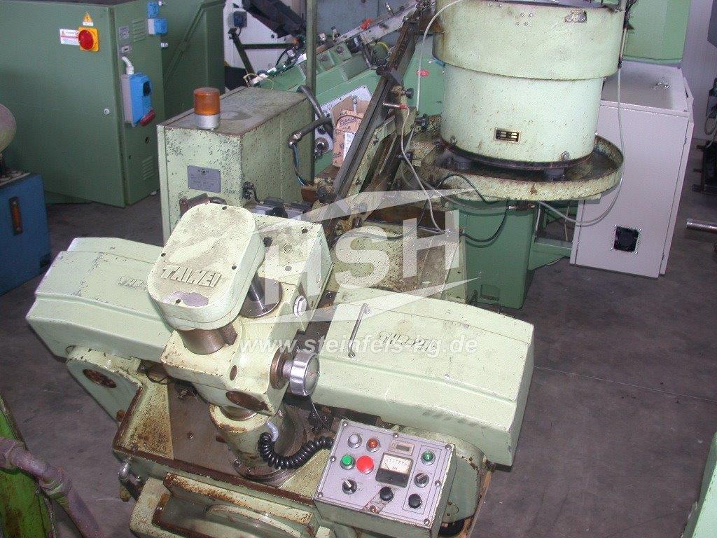 M04E/7990 – TAIHEI – THP-21L – 1991 – 2,9-6,3 mm