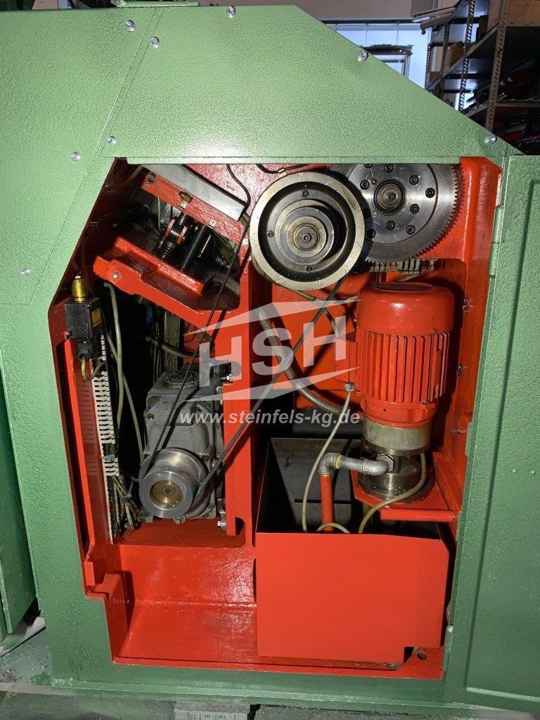 M04I/8408 – HILGELAND – PN2 – 1997 – 1,6-8 mm