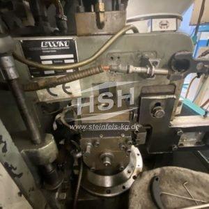 M04I/8417 – MENN – KM 15 – 2000 – 2-8 mm