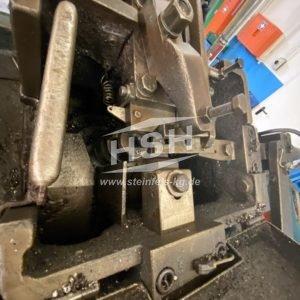 M04I/8429 – HILGELAND – PN6 – 1970 – 20 mm