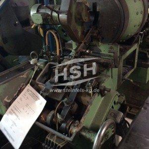 M04L/4099 – HILGELAND – PN1 – 1968 – 2-6 mm