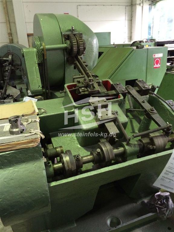 M04L/6031 – HILGELAND-LIZ – PN5-HN5 – 1988 – 8-16 mm