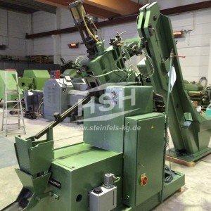 M04L/7486 – PELTZER-EHLERS – NBAM-16 – 1975 – 16 mm
