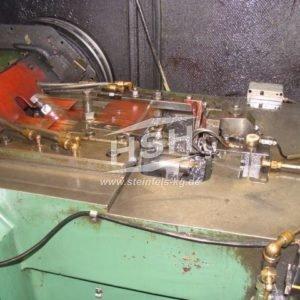 M06E/6173 – SACMA – SP01 – 1975 – 2-4 mm