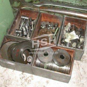 M06E/7099 – SALVI – 780/SV – 1986 – 3-6,35 mm
