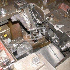 M06E/7922 – SACMA – SP21 – 1980 – 8 mm