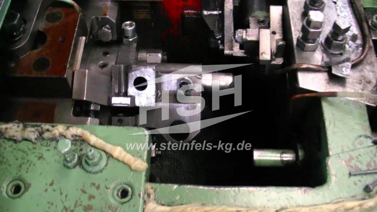 M06E/7952 – SALVI – RFLM – 1975 – 1,3-3 mm