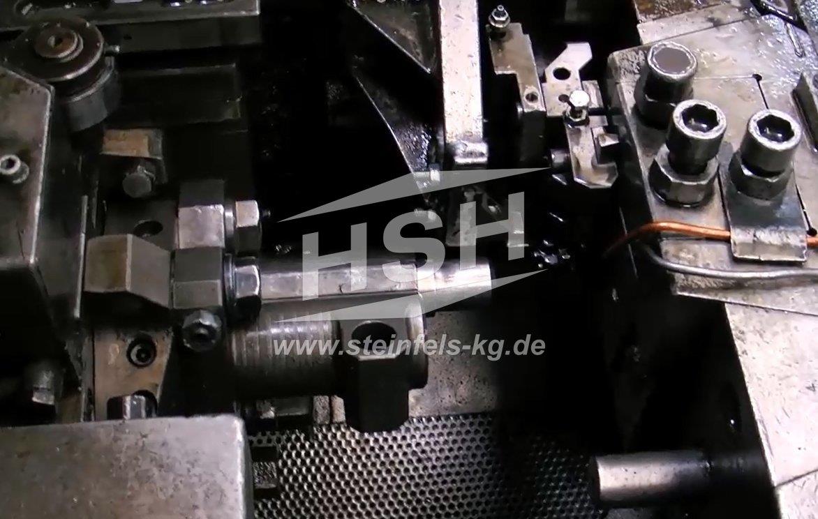 M06E/7953 – SALVI – 635RF – 1981 – 3-6,35 mm