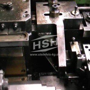 M06E/7956 – SALVI – RF873L – 1988 – 8 mm