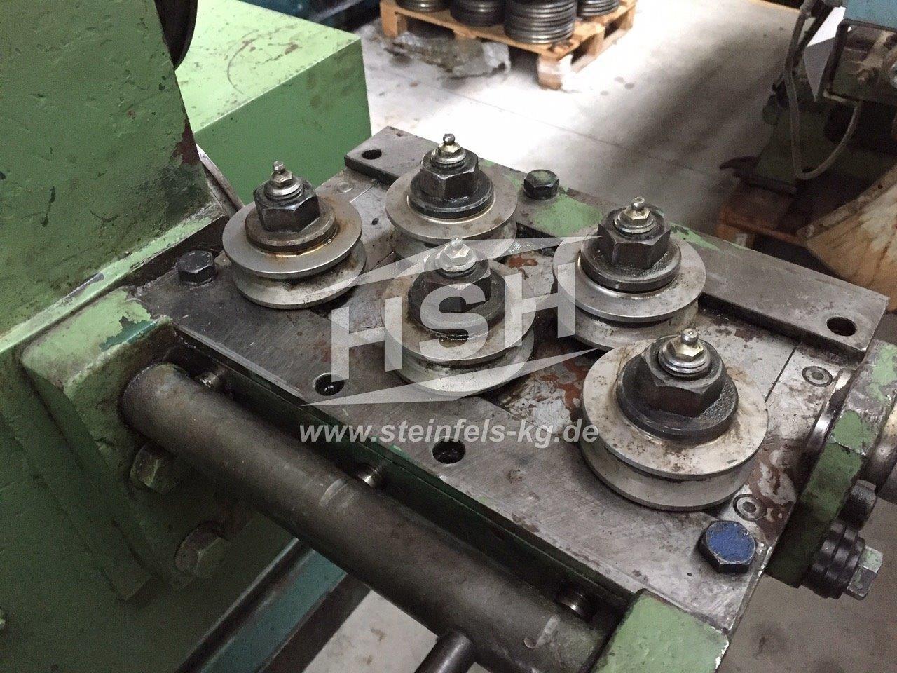 M06E/8244 – SACMA – SP31 – 1980 – 12 mm
