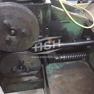 M06E/8254 – SACMA – SP01c – 70's – 4 mm