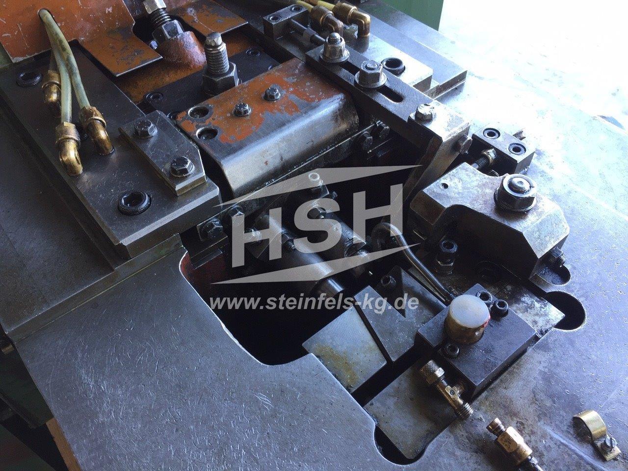 M06E/8255 – SACMA – SP01c – 1979 – 4 mm