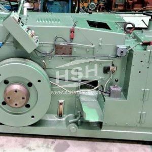 M06E/8273 – SALVI – RF635SV – 1984 – 3-6,35 mm