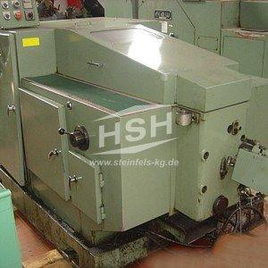 M06I/6335 – NAKASHIMADA – H20A – 1980 – 6 mm