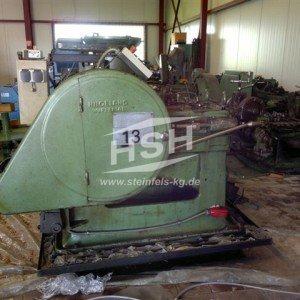 M06I/7105 – HILGELAND – CH1L – 1965/76 – 3-6 mm