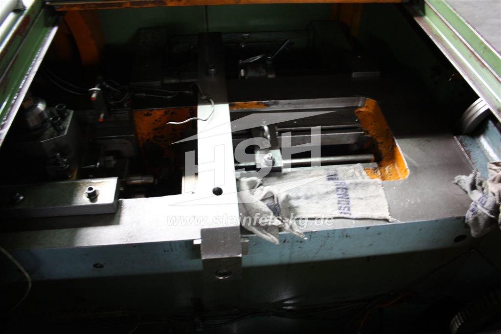 M06I/7205 – CHUN ZU – C0H 10-L – 1997 – 5-10 mm