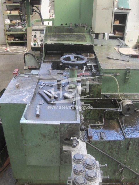 M06I/7307 – SALVI – 635 – 1972 – 3-6,35 mm