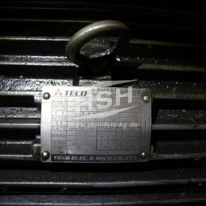 M06I/7438 — CHUN ZU — CH6LL – 1995 – 6,35 mm