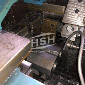 M06I/8045 – HILGELAND – CH4KHA – 1970 – 6-12 mm