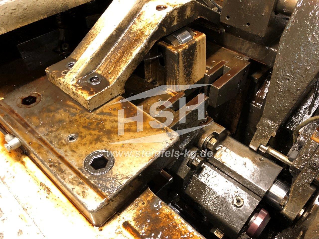 M06I/8066 – HILGELAND – CH4MHA – 1976 – 8-10 mm