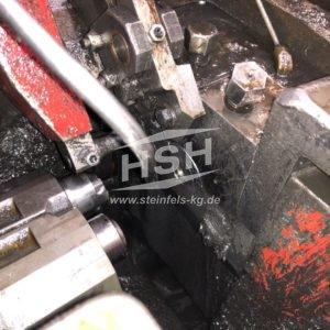 M06I/8068 – HILGELAND – CH2KHA – 1969/08 – 5-8mm