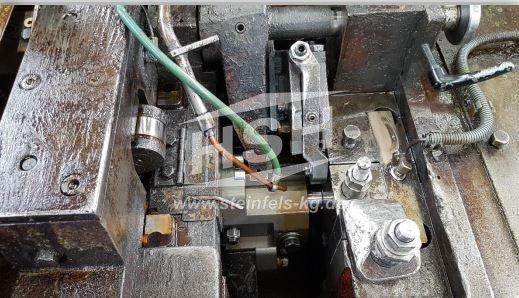 M06I/8200 – HILGELAND – CH2KHA – 1975 – 4-8mm