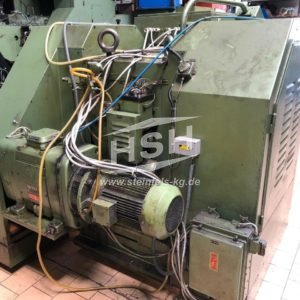 M06I/8204 – HILGELAND – CH3A – 1980 – 8-10 mm