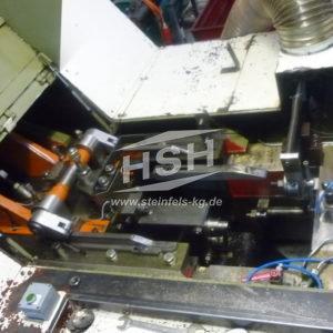 M06I/8239 – FENG PEI – FW-40C-255 – 1999 – 6-13 mm