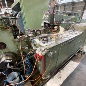 M06L/8306 – PELTZER-EHLERS – DKP-10 – 1976 – 5,0-10 mm