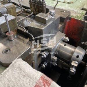 M06I/8307 – PELTZER-EHLERS – DKP-6 – 1976 – 3-6,5mm