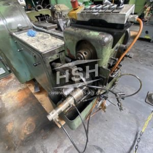 M06I/8439 – HILGELAND – CH2KHA – 1962 – 5-8mm