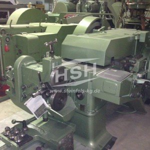M06L/5923 – HILGELAND LIZ – CH4A – 1981 – 6-12 mm