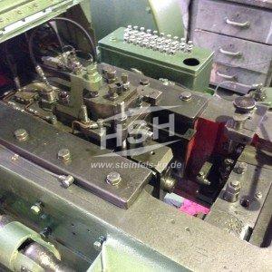 M06L/6490 – HILGELAND LIZ – CH2 – 1983 – 4-8 mm