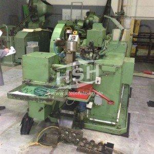 M06L/7022 – KLOSE – DPL9 – 1978 – 9 mm
