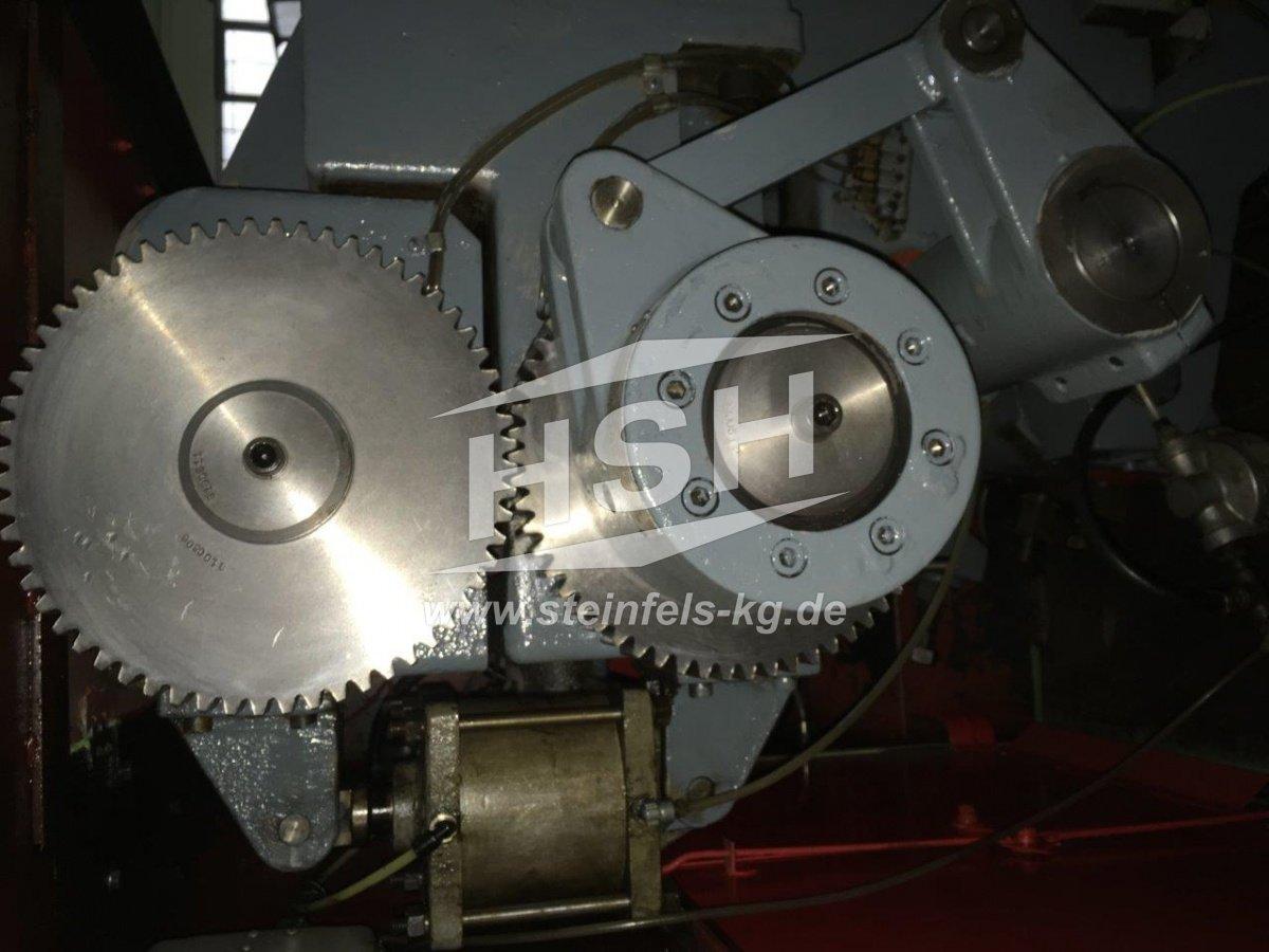 M06L/7045 – ASAHI OKUMA – AOS10 – 1975 – 10 mm