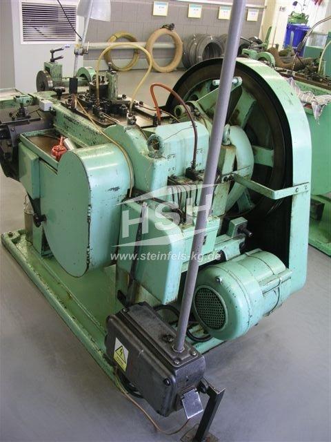 M06L/7122 – WMW – PAZM4 – 1960 – 2-4 mm