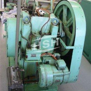 M06L/7123 – WMW – PKXEM6 – 1957 – 6 mm