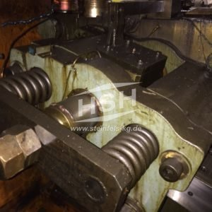 M06L/7238 – CHUN ZU – CH20S – 1997 – 20mm