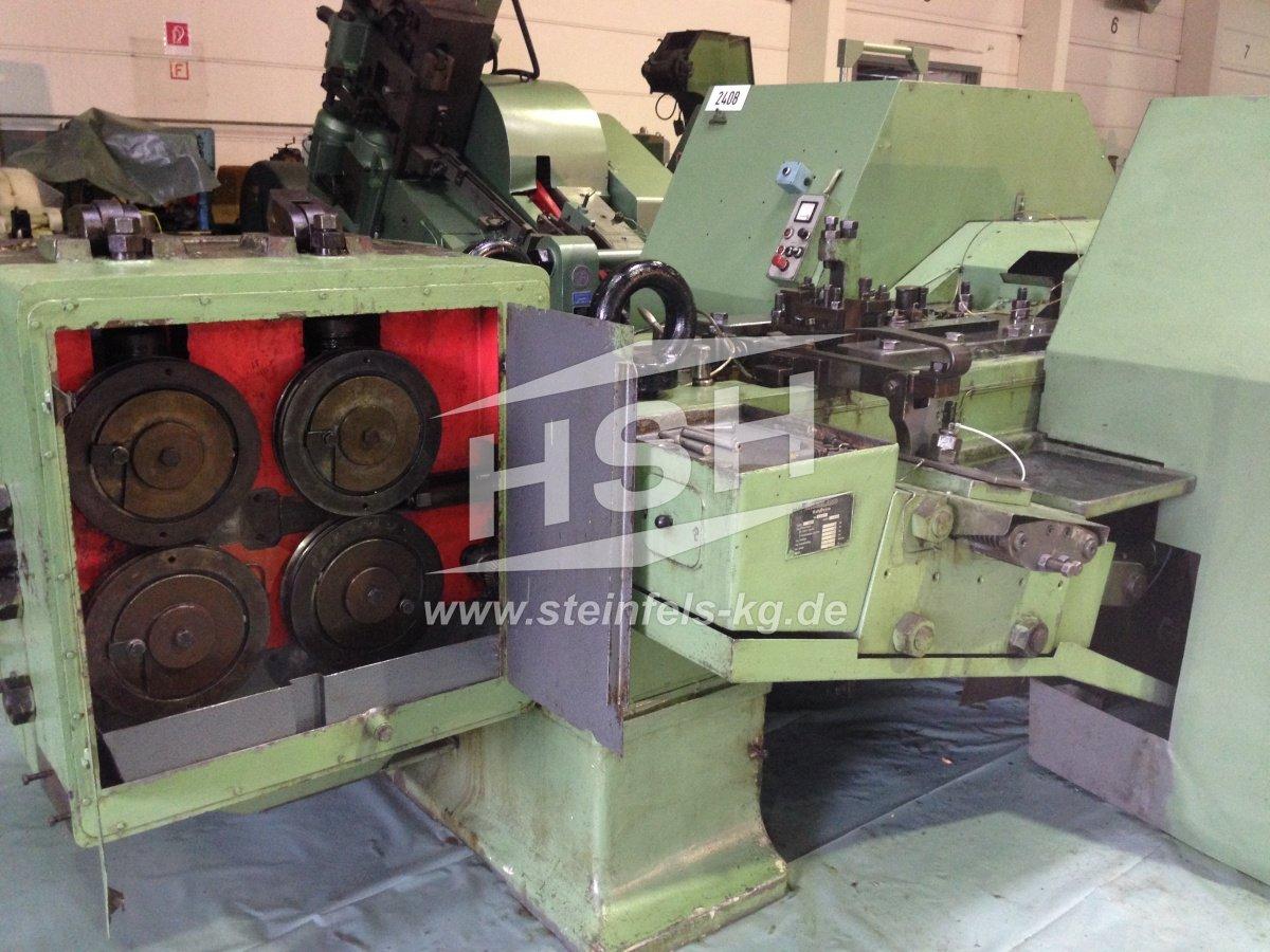 M06L/7298 – HILGELAND – CH6V – 1972 – 10-20 mm