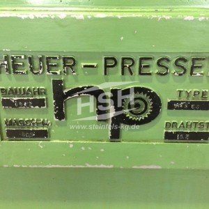 M06L/7477 – HEUER – DM5LS – 1972 – 2-5,2 mm