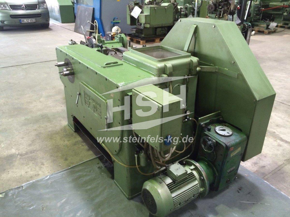 M06L/7481 – HEUER – DSL4 – 1985 – 2-4 mm