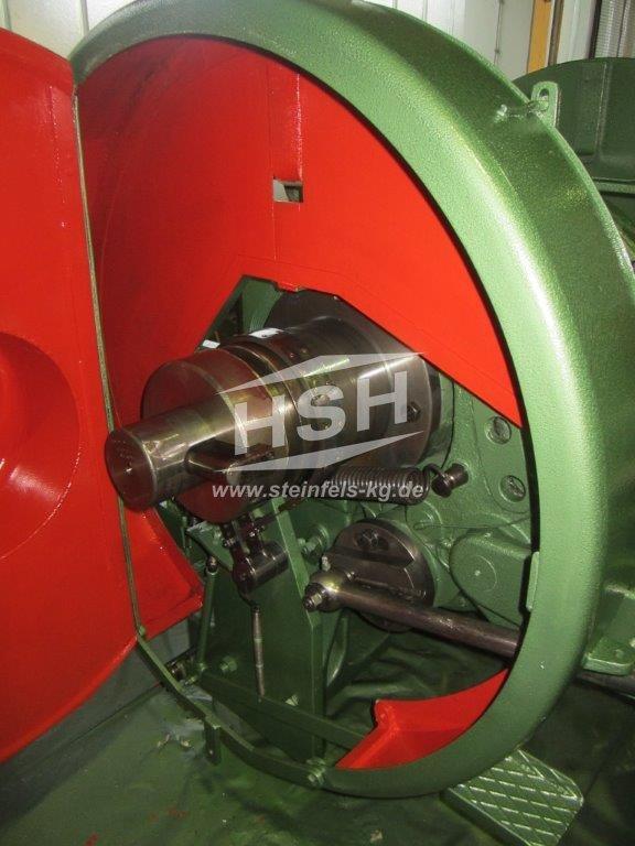 M06L/7534 – HILGELAND – CH3 – 1984 – 5-10 mm