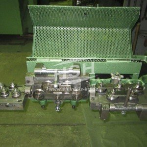 M06L/7534 — HILGELAND — CH3 – 1984 – 5-10 mm