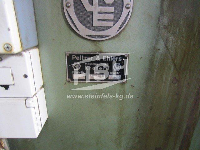 M06L/7593 – PELTZER-EHLERS – DKP16 – 1972 – 18 mm