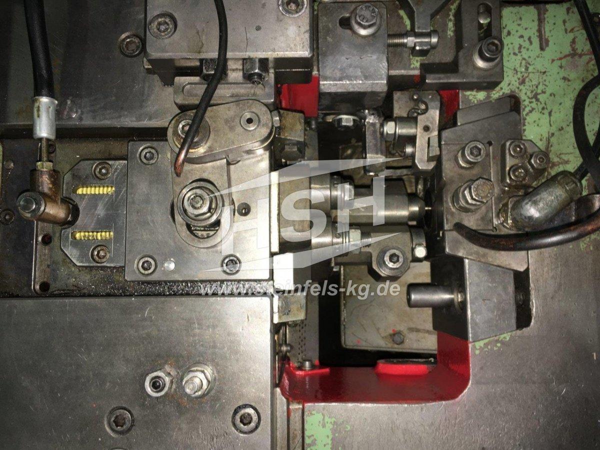 M06L/7997 — SALVI — RF/SV – 1977 – 0,8-3,0 mm