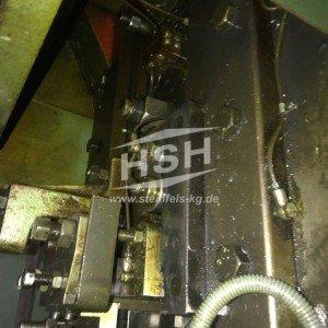 M06L/8075 — HILGELAND — CH3LA – 1976 – 5-10 mm