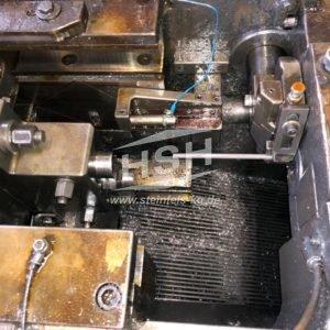 M06L/8134 – KLOSE – KD8-200 – 1980 – 4-8mm