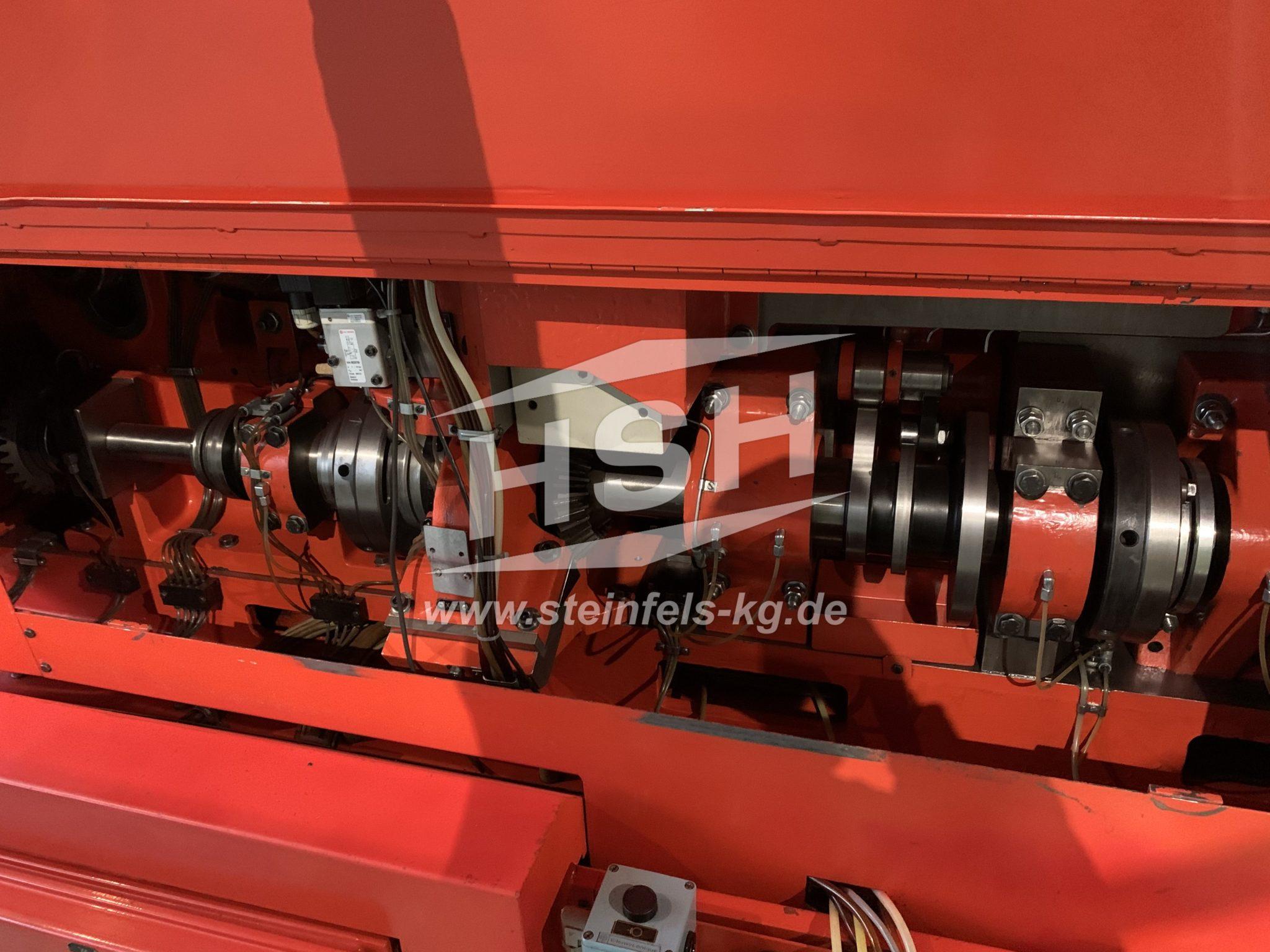 M06L/8243 – HILGELAND – HC5-40A – 1999 – 6 mm