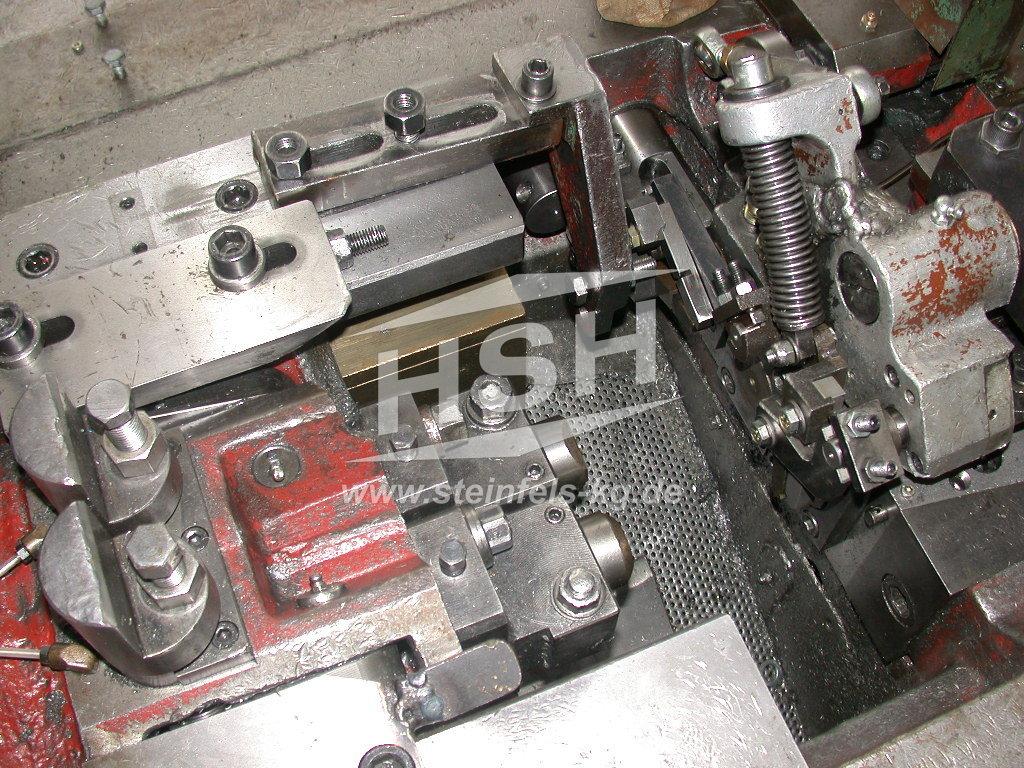 M08E/6242 – SACMA – SP22 – 1976 – 6 mm